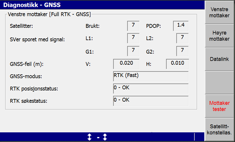GCS_Diagnostic_GPS_NO