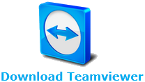 logo teamviewer3