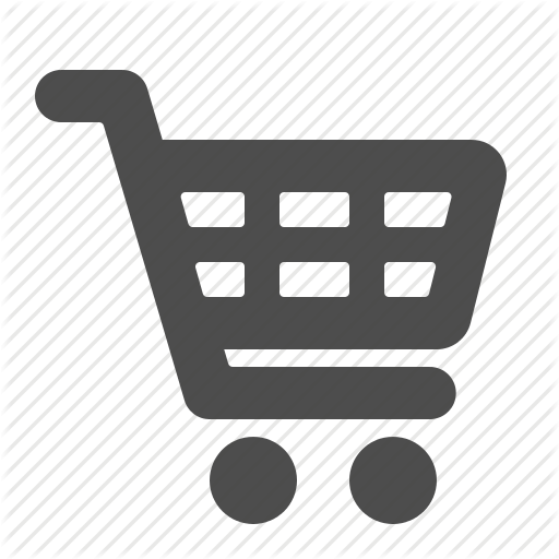 shopping_cart sitech